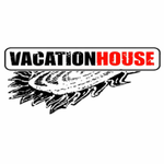 VACATION HOUSE RECORDINGS